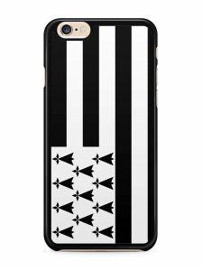 coque-iphone-bzh